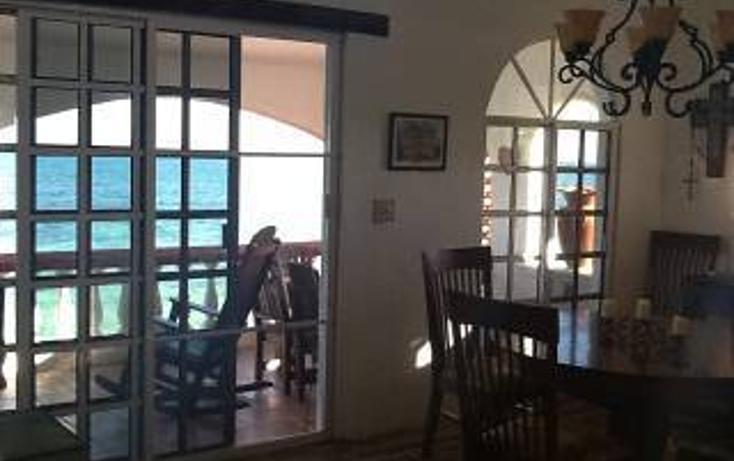 Foto de casa en venta en  , mahahual, othón p. blanco, quintana roo, 1863030 No. 36