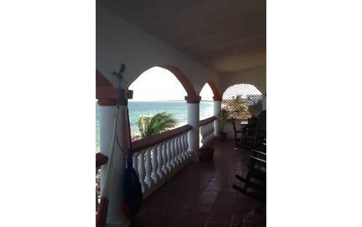 Foto de casa en venta en  , mahahual, othón p. blanco, quintana roo, 1863030 No. 38