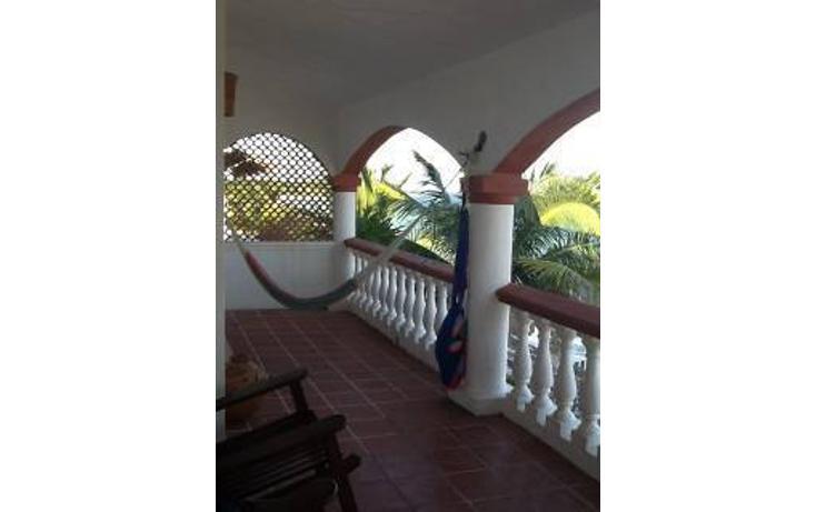 Foto de casa en venta en  , mahahual, othón p. blanco, quintana roo, 1863030 No. 39