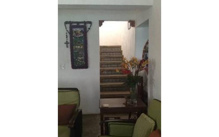 Foto de casa en venta en  , mahahual, othón p. blanco, quintana roo, 1863030 No. 40