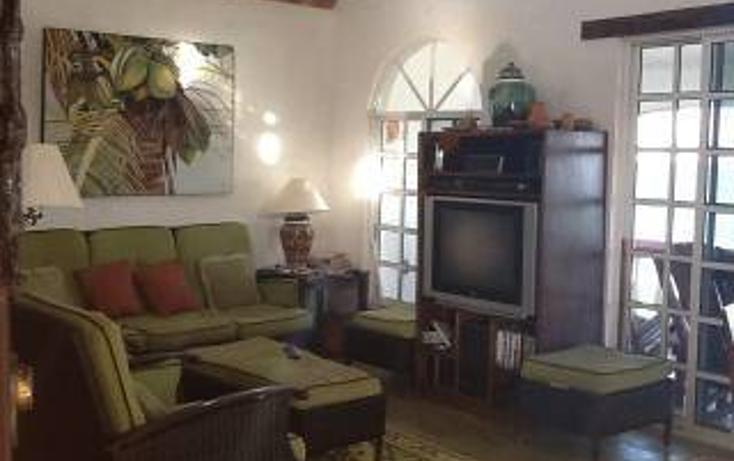 Foto de casa en venta en  , mahahual, othón p. blanco, quintana roo, 1863030 No. 41