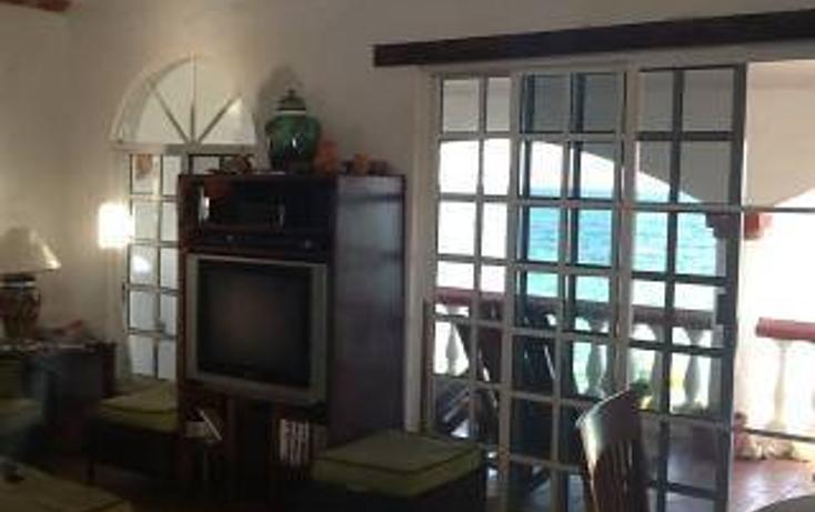 Foto de casa en venta en  , mahahual, othón p. blanco, quintana roo, 1863030 No. 42