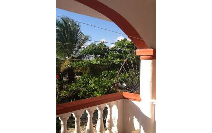 Foto de casa en venta en  , mahahual, othón p. blanco, quintana roo, 1863030 No. 43