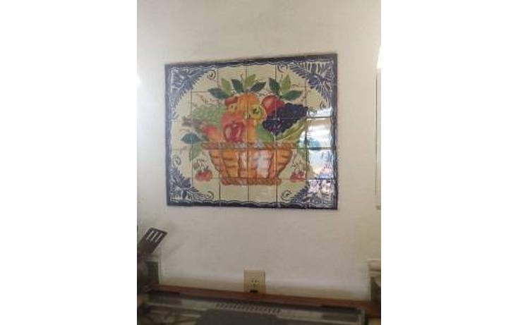 Foto de casa en venta en  , mahahual, othón p. blanco, quintana roo, 1863030 No. 46