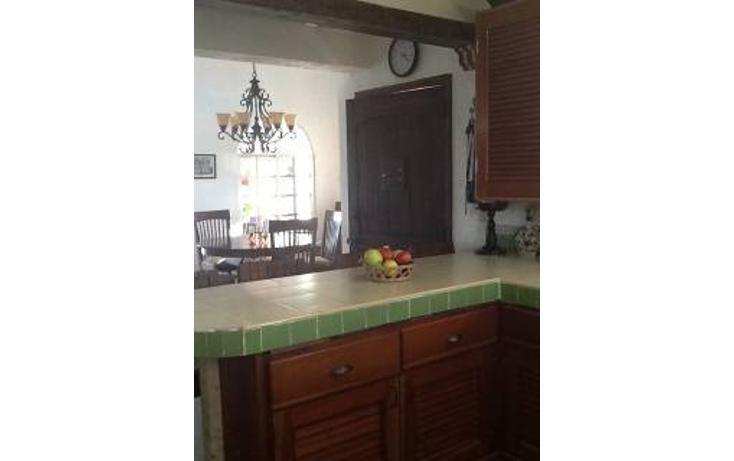 Foto de casa en venta en  , mahahual, othón p. blanco, quintana roo, 1863030 No. 47