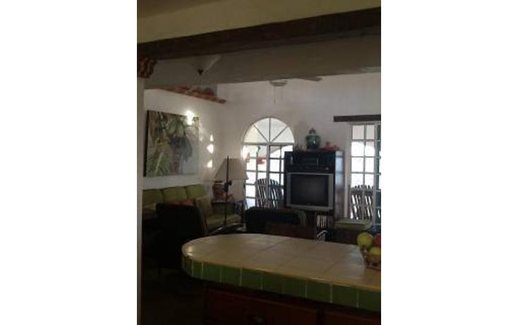 Foto de casa en venta en  , mahahual, othón p. blanco, quintana roo, 1863030 No. 48