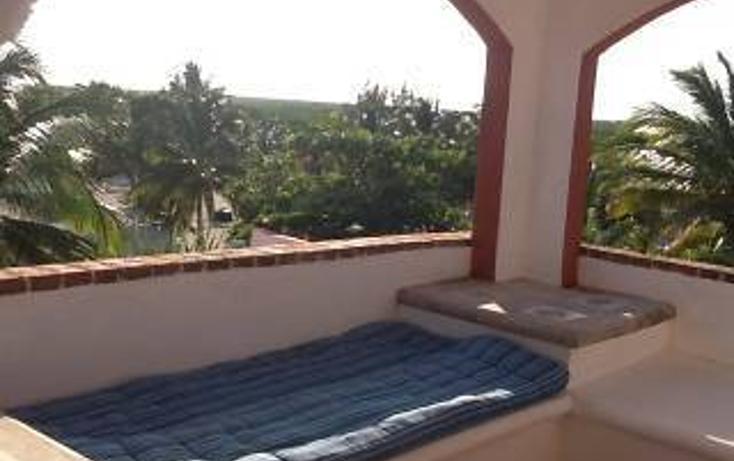 Foto de casa en venta en  , mahahual, othón p. blanco, quintana roo, 1863030 No. 49