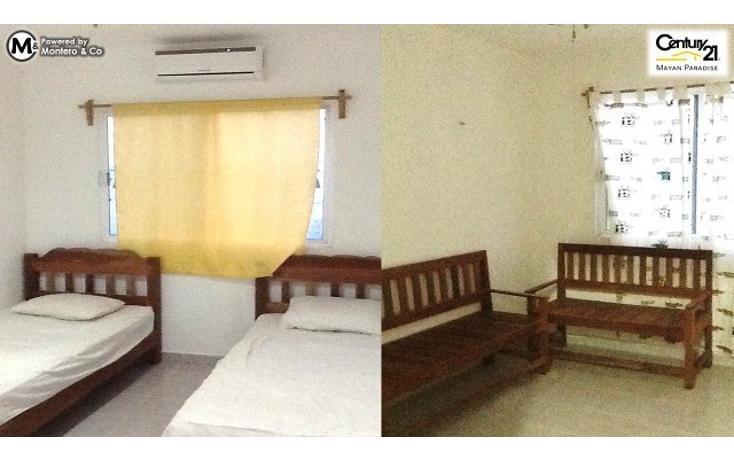 Foto de casa en venta en  , mahahual, othón p. blanco, quintana roo, 1863064 No. 05