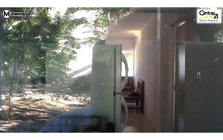 Foto de casa en venta en  , mahahual, othón p. blanco, quintana roo, 1863064 No. 07