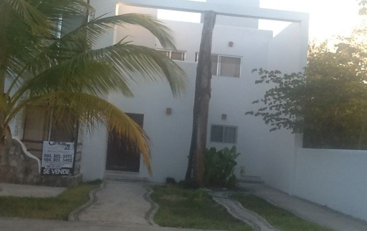 Foto de casa en venta en, mahahual, othón p blanco, quintana roo, 1863078 no 03