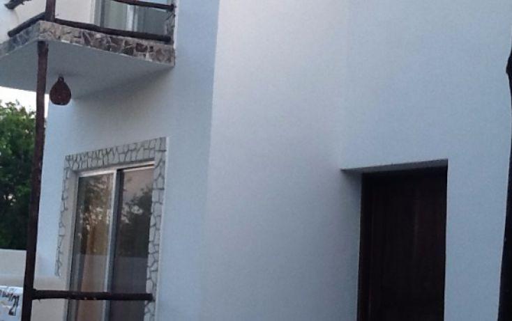 Foto de casa en venta en, mahahual, othón p blanco, quintana roo, 1863078 no 04