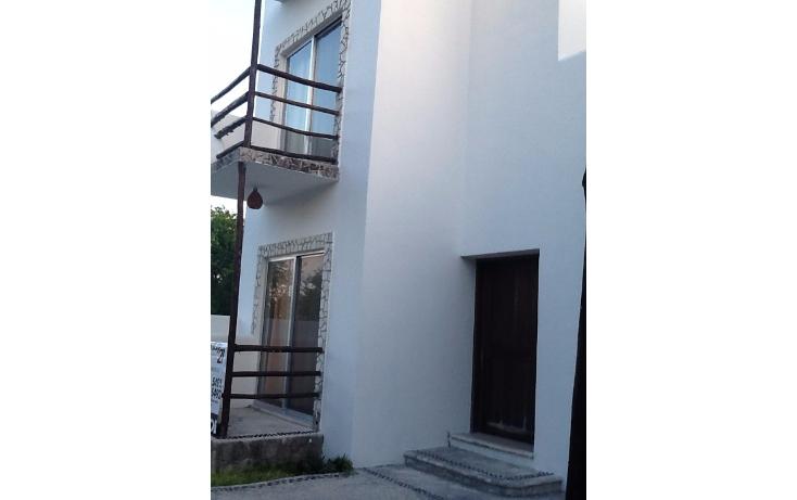 Foto de casa en venta en  , mahahual, oth?n p. blanco, quintana roo, 1863078 No. 04