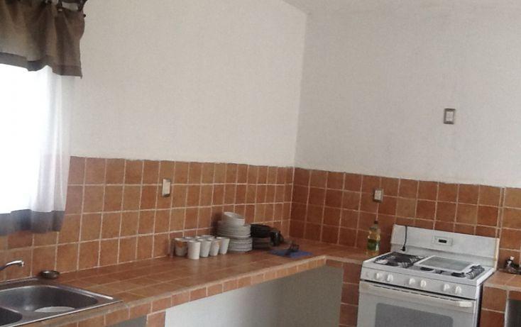 Foto de casa en venta en, mahahual, othón p blanco, quintana roo, 1863078 no 05