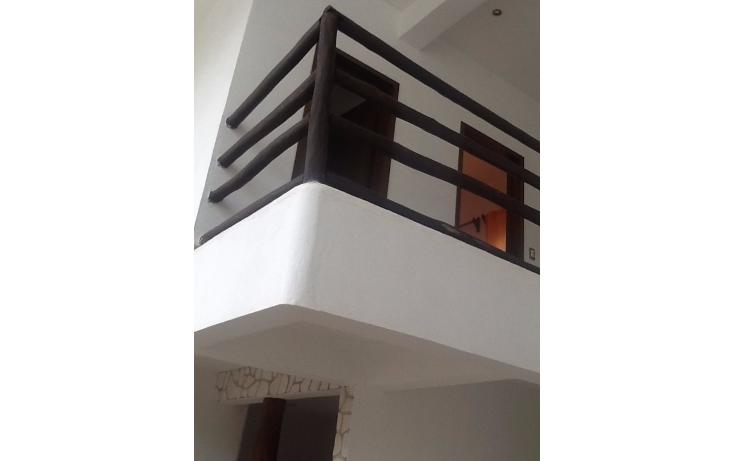 Foto de casa en venta en  , mahahual, oth?n p. blanco, quintana roo, 1863078 No. 06