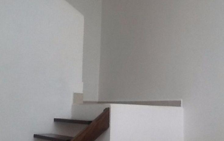 Foto de casa en venta en, mahahual, othón p blanco, quintana roo, 1863078 no 07