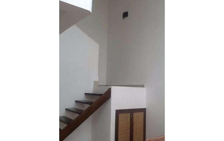 Foto de casa en venta en  , mahahual, oth?n p. blanco, quintana roo, 1863078 No. 07