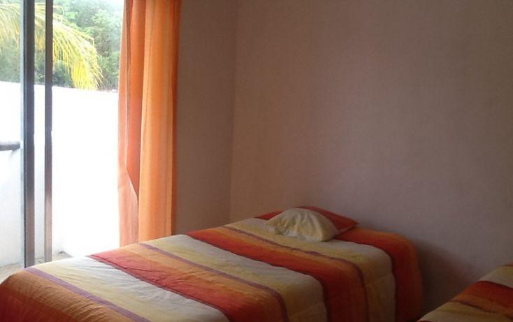 Foto de casa en venta en, mahahual, othón p blanco, quintana roo, 1863078 no 08