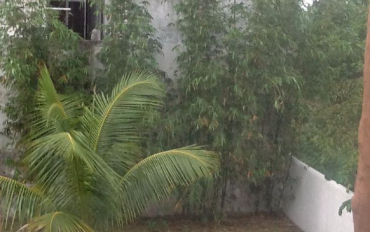 Foto de casa en venta en, mahahual, othón p blanco, quintana roo, 1863078 no 09