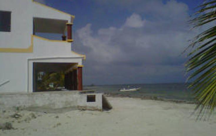 Foto de casa en venta en  , mahahual, othón p. blanco, quintana roo, 1863082 No. 04
