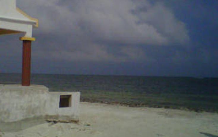 Foto de casa en venta en  , mahahual, othón p. blanco, quintana roo, 1863082 No. 07