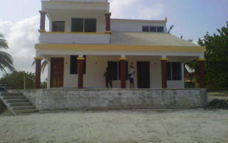 Foto de casa en venta en  , mahahual, othón p. blanco, quintana roo, 1863082 No. 09