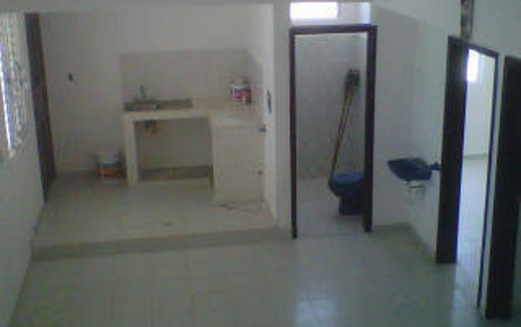 Foto de casa en venta en  , mahahual, othón p. blanco, quintana roo, 1863082 No. 11