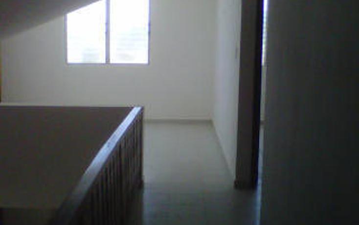 Foto de casa en venta en  , mahahual, othón p. blanco, quintana roo, 1863082 No. 13