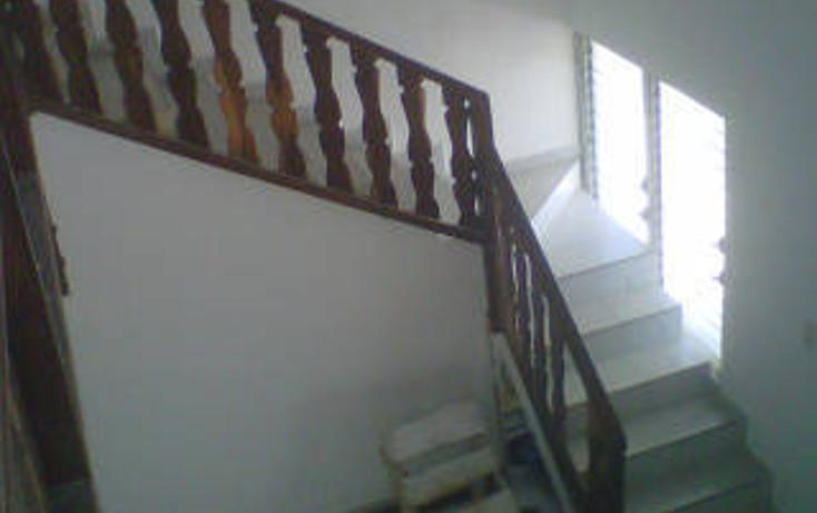 Foto de casa en venta en  , mahahual, othón p. blanco, quintana roo, 1863082 No. 15
