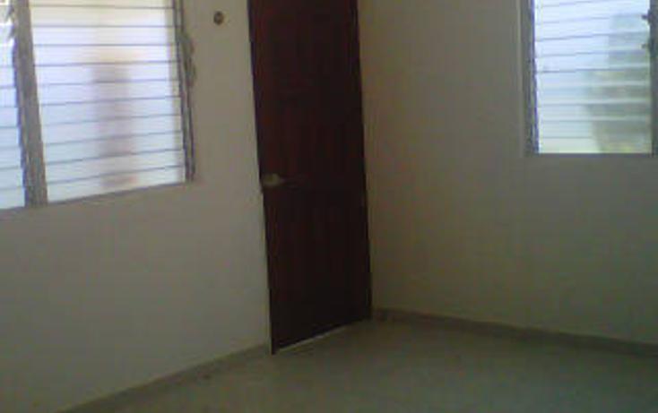Foto de casa en venta en  , mahahual, othón p. blanco, quintana roo, 1863082 No. 16