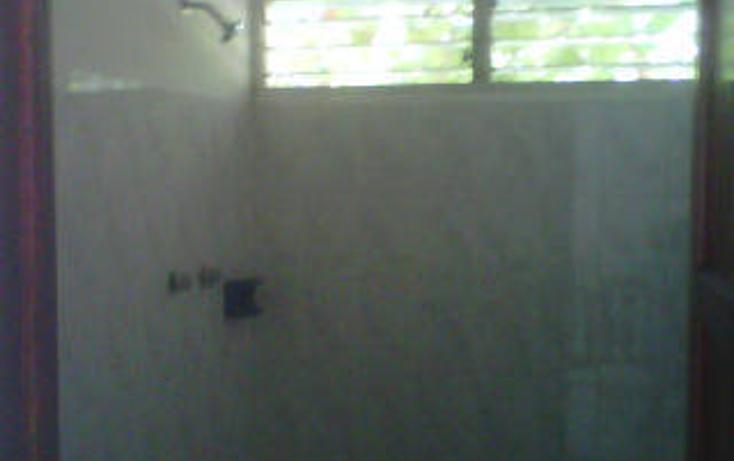 Foto de casa en venta en  , mahahual, othón p. blanco, quintana roo, 1863082 No. 17