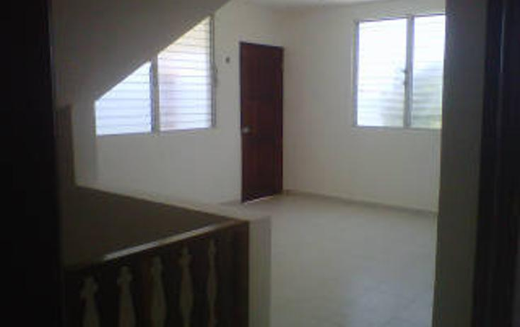 Foto de casa en venta en  , mahahual, othón p. blanco, quintana roo, 1863082 No. 18