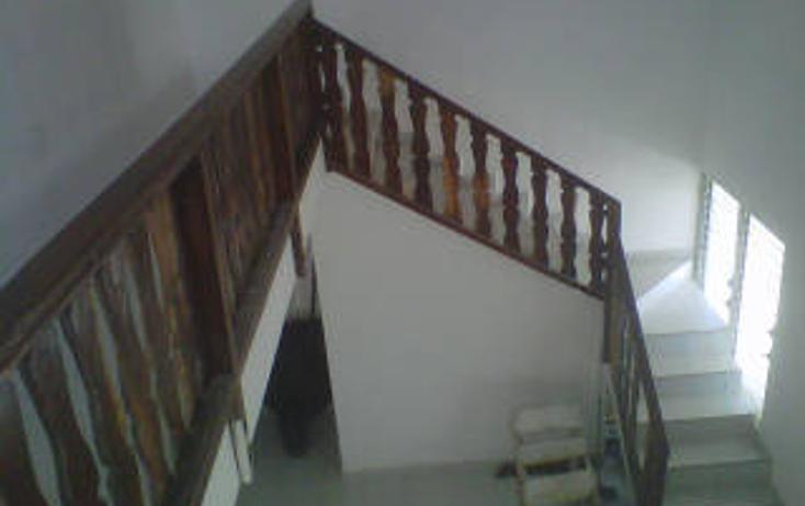 Foto de casa en venta en  , mahahual, othón p. blanco, quintana roo, 1863082 No. 19