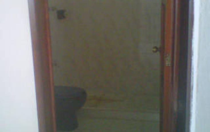 Foto de casa en venta en  , mahahual, othón p. blanco, quintana roo, 1863082 No. 20