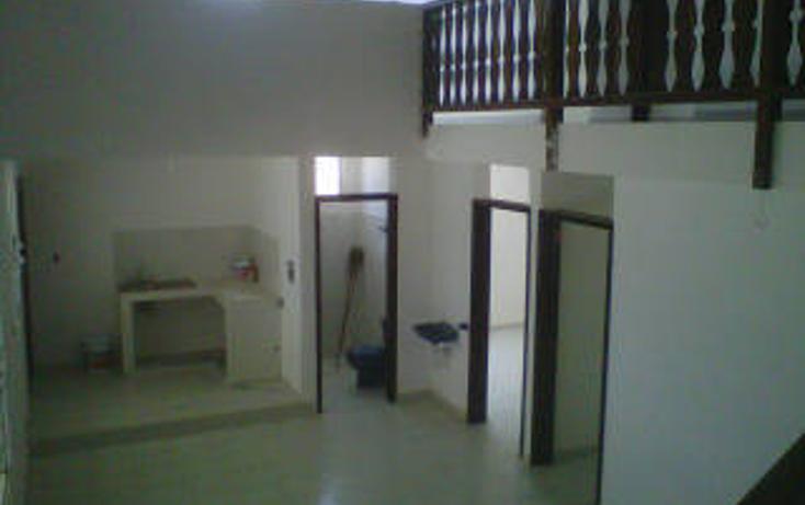 Foto de casa en venta en  , mahahual, othón p. blanco, quintana roo, 1863082 No. 21