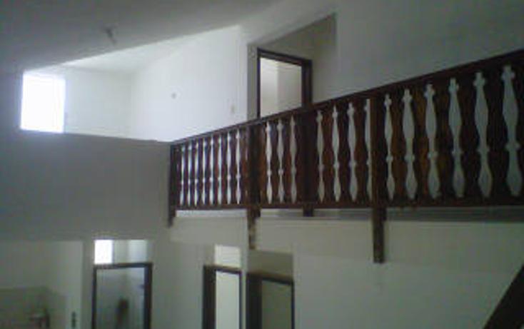 Foto de casa en venta en  , mahahual, othón p. blanco, quintana roo, 1863082 No. 22