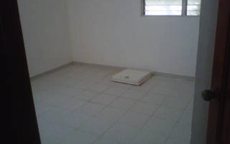 Foto de casa en venta en  , mahahual, othón p. blanco, quintana roo, 1863082 No. 23