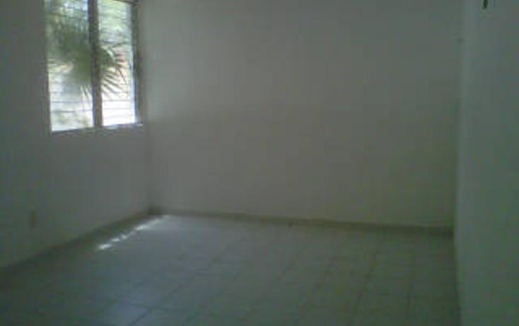 Foto de casa en venta en  , mahahual, othón p. blanco, quintana roo, 1863082 No. 24