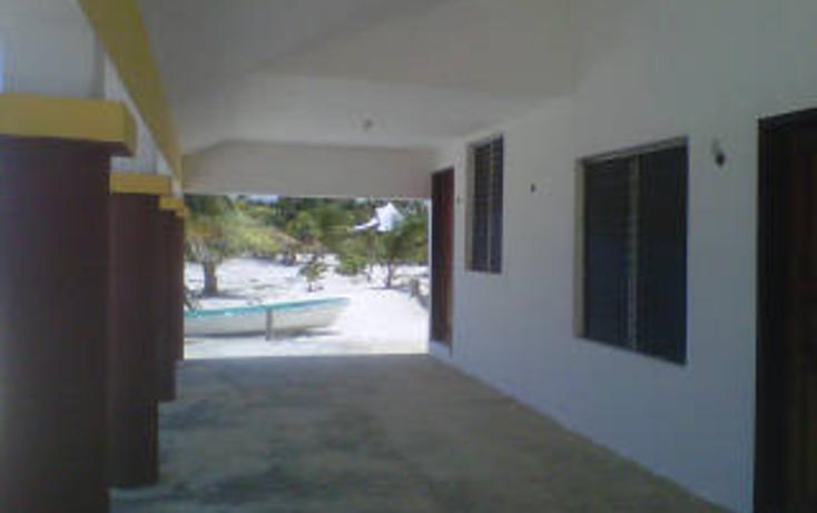 Foto de casa en venta en  , mahahual, othón p. blanco, quintana roo, 1863082 No. 26