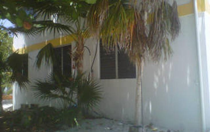 Foto de casa en venta en  , mahahual, othón p. blanco, quintana roo, 1863082 No. 29