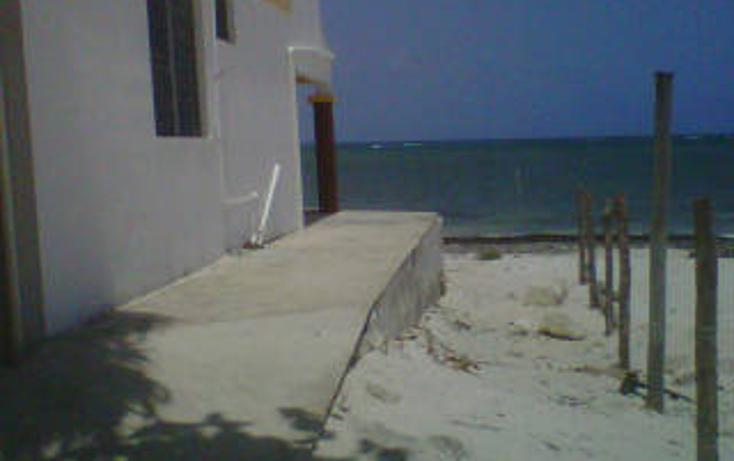 Foto de casa en venta en  , mahahual, othón p. blanco, quintana roo, 1863082 No. 30