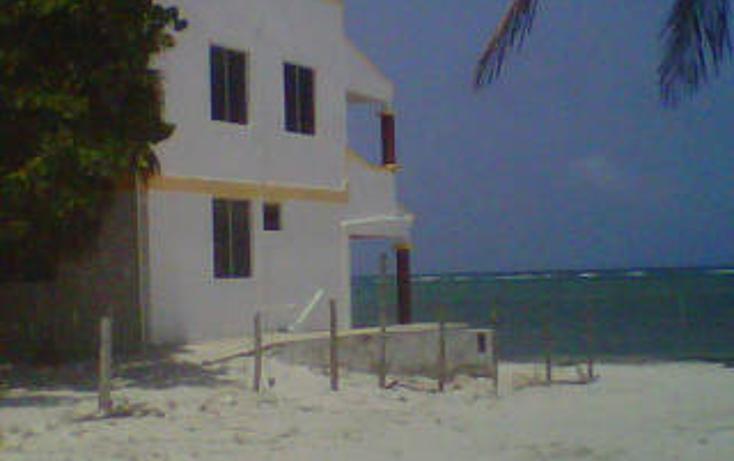 Foto de casa en venta en  , mahahual, othón p. blanco, quintana roo, 1863082 No. 31