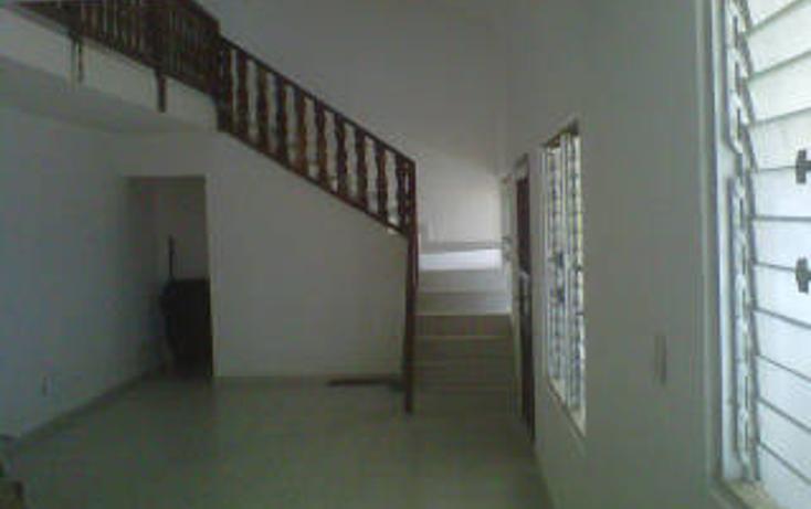 Foto de casa en venta en  , mahahual, othón p. blanco, quintana roo, 1863082 No. 32
