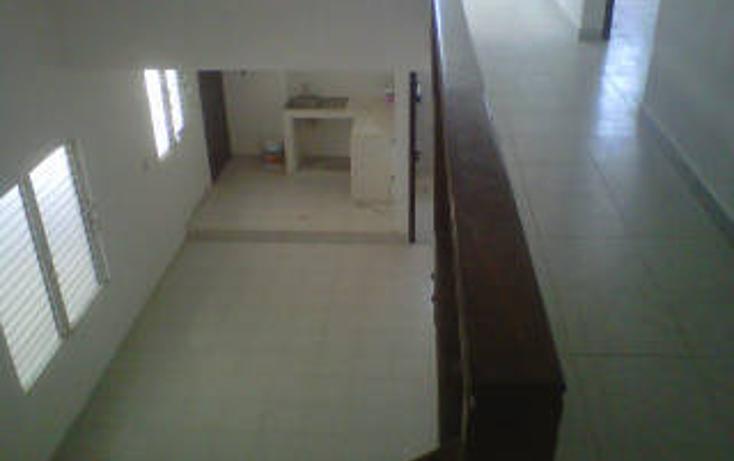 Foto de casa en venta en  , mahahual, othón p. blanco, quintana roo, 1863082 No. 33