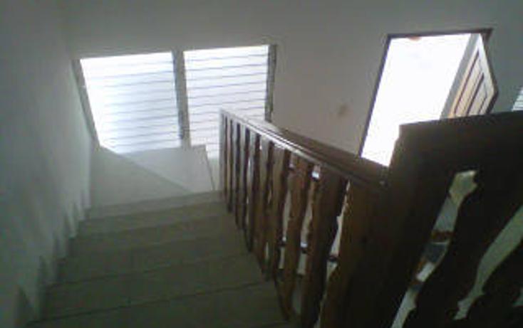 Foto de casa en venta en  , mahahual, othón p. blanco, quintana roo, 1863082 No. 34