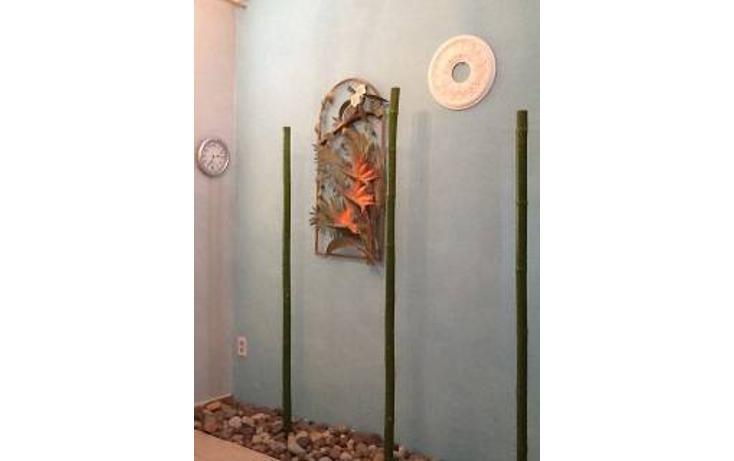 Foto de casa en venta en  , mahahual, othón p. blanco, quintana roo, 1962711 No. 02
