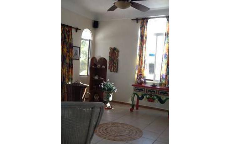 Foto de casa en venta en  , mahahual, othón p. blanco, quintana roo, 1962711 No. 08
