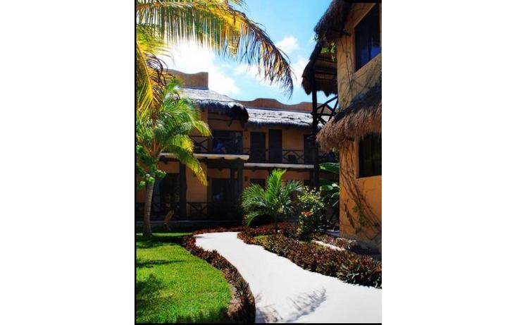 Foto de edificio en venta en  , mahahual, othón p. blanco, quintana roo, 1974580 No. 12