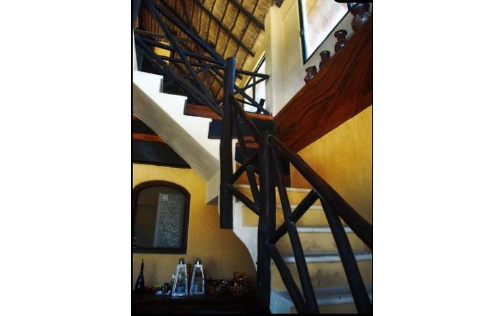 Foto de edificio en venta en  , mahahual, othón p. blanco, quintana roo, 1974580 No. 13