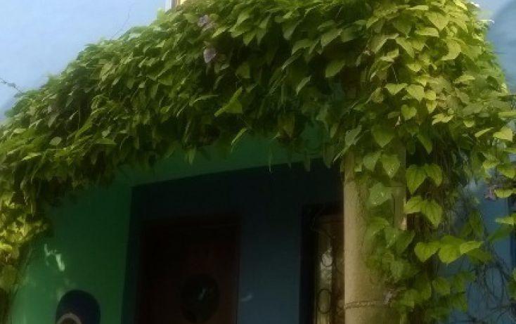 Foto de casa en venta en, mahahual, othón p blanco, quintana roo, 2044765 no 03