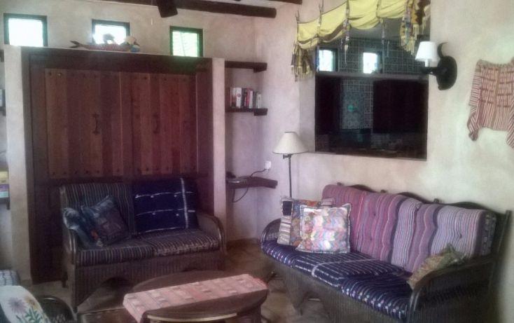 Foto de casa en venta en, mahahual, othón p blanco, quintana roo, 2044765 no 04